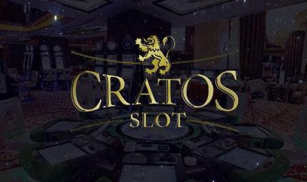 cratosslot casino