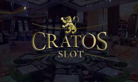 cratosslot 63
